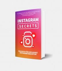 Instagram Secrets kaufen