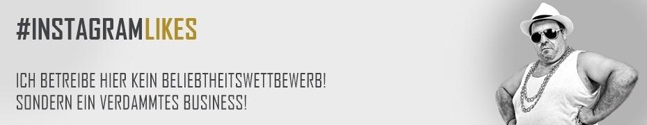 Instagram Likes kaufen | Reale Nutzer + Nachfüll Garantie! | Insta-Boss.de