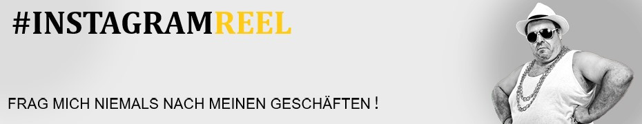 Instagram Reel Views & Likes kaufen   Sicher & diskret   Insta-Boss.de